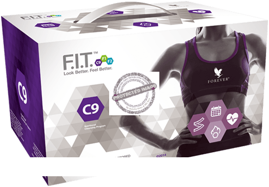 BENEFIT OF FOREVER LIVING CLEAN 9 – HOW DOES IT WORK?
