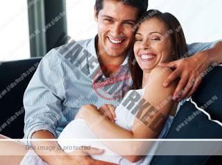 Infertility(Couples)