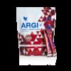 ARGI + L-Arginine & Vitamin Complex