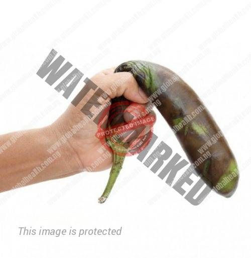 NATURAL SOLUTION TO WEAK ERECTION OF PENIS